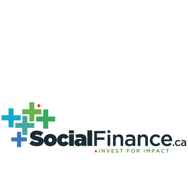 Pique Ventures Featured in Leading Online Social Finance Hub