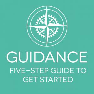 Series 1 - Guidance