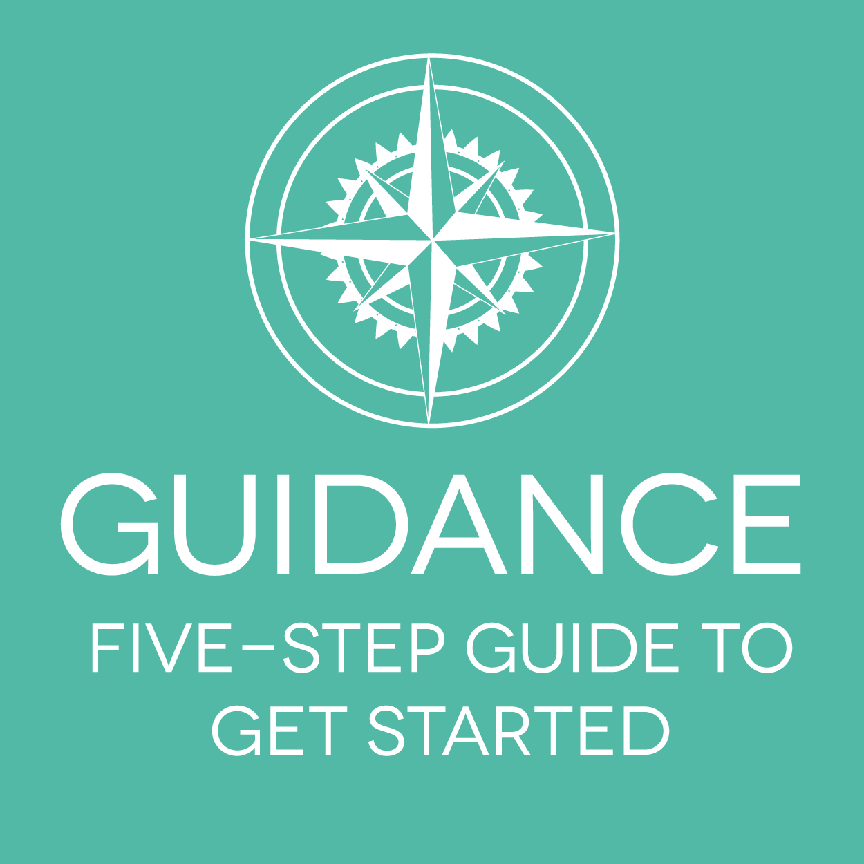 Guidance: A Basic Five-Step Financial Planning Guide to Making Your First Impact Investment