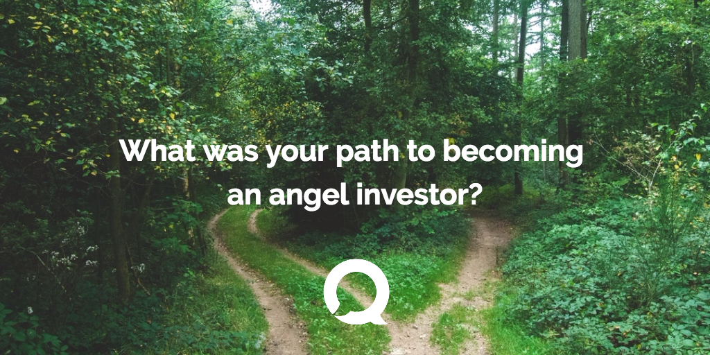 How to Get Started in Angel Investing